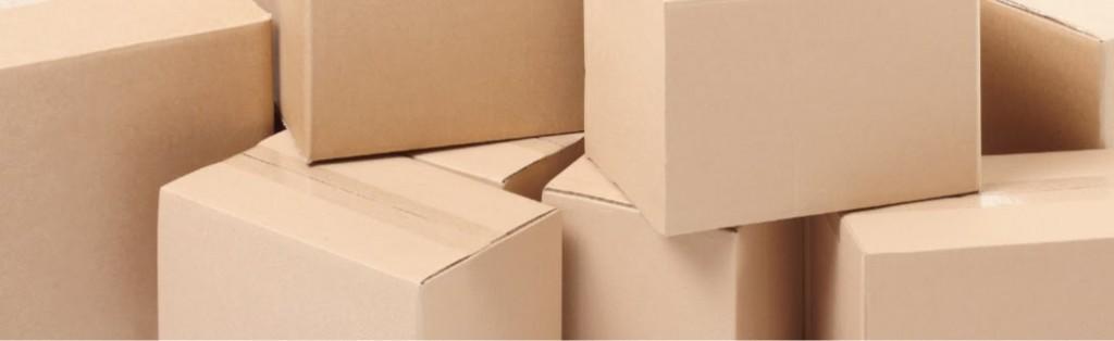 ThaiFactoryBox